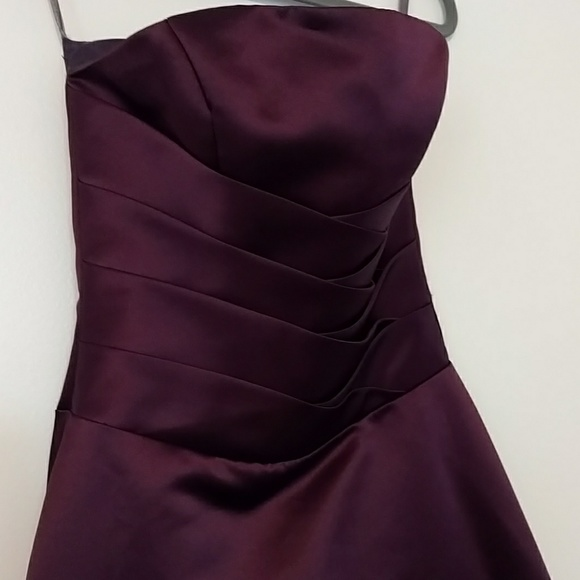 Couture Collection by Bill Pesce Dresses & Skirts - COUTURE GOWN COLLECTION By David Pesce